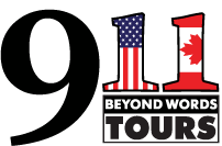 Beyond Words Tours
